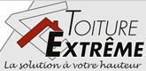 – Toiture Extrême –