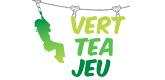 – Vert Tea Jeu –
