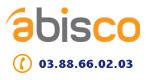 abisco-150x80
