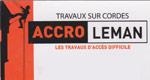 – Accro Leman –