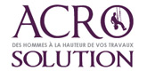 – Acro Solution –
