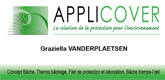 – Applicover –