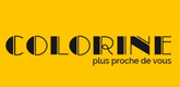 – Groupe Colorine –