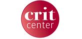 – Crit Center –