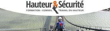 hauteur-securite-350x100-2