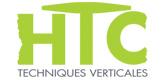 – HTC Techniques Verticales –