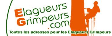 elagueurs-grimpeurs.com - Toutes les adresses pour les Elagueurs Grimpeurs