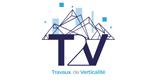 – T2V – Travaux de Verticalité –